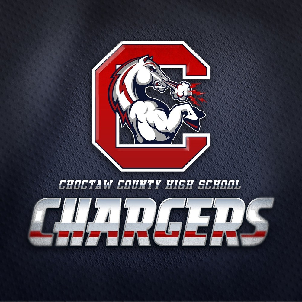 Monday Morning Quarterback: Choctaw County 35, Water Valley 28
