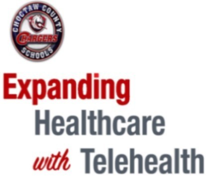 Expanding Healthcare With Telehealth