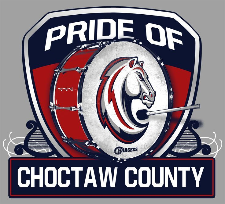 Pride of Choctaw County