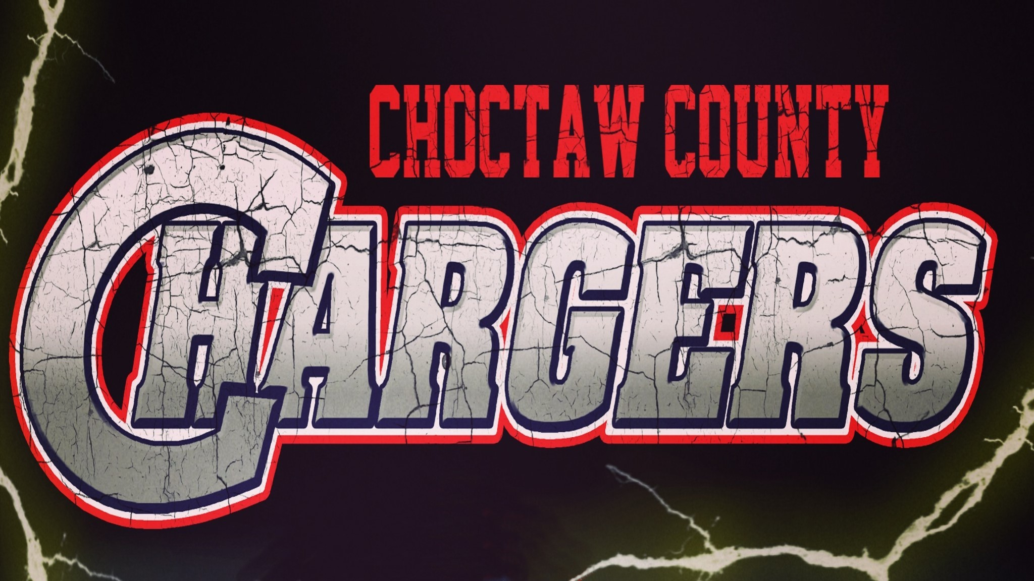 Choctaw County Chargers