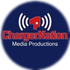 Charger Media