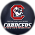 Charger Athletic Department
